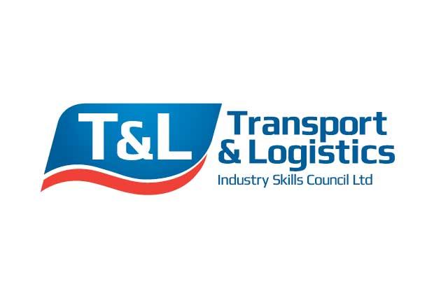 Charles Elena - Melbourne App Development for TLISC