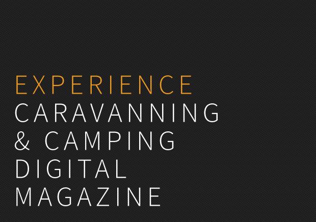 ce_thumb_crva_caravanning_camping_digital_magazine