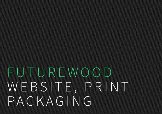 ce_thumb_futurewood