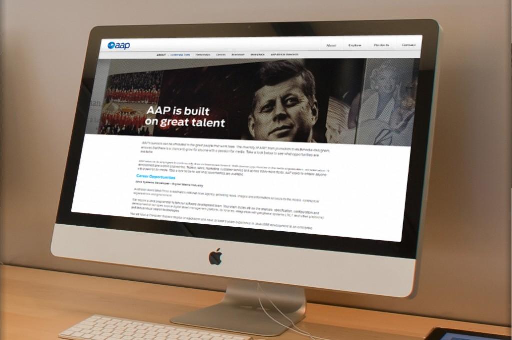 aap-website_04