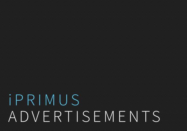 charles_iPrimus_advertisements