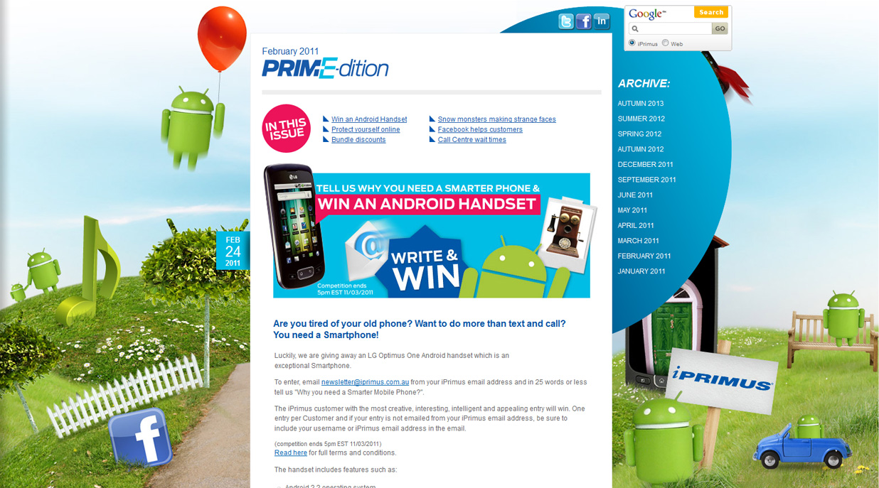 ip-landing-pages_06
