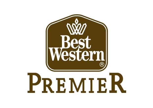 Charles Elena - Web Development for Best Western Premier