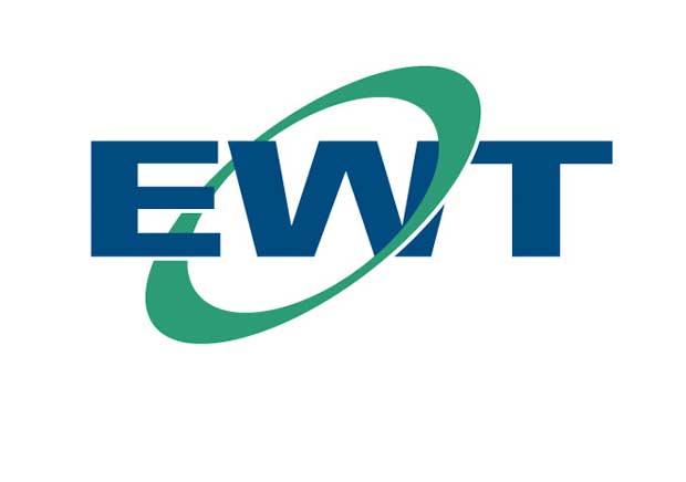 EducationalWorldTravel