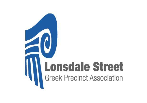 GreekPrecinct