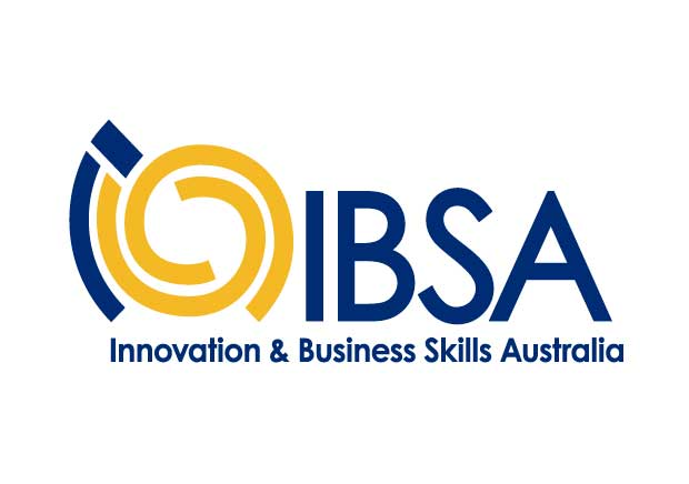 IBSA - Innovation & Business Skills Australia