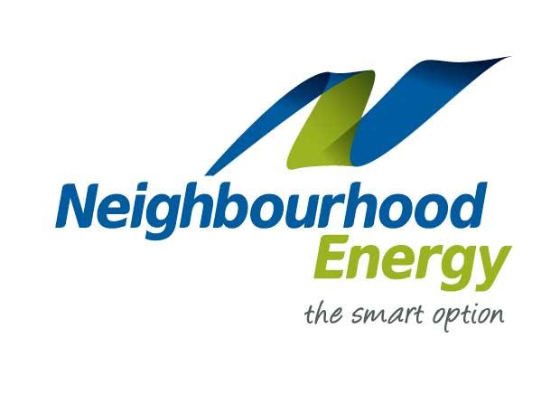 Neighbourhood Energy