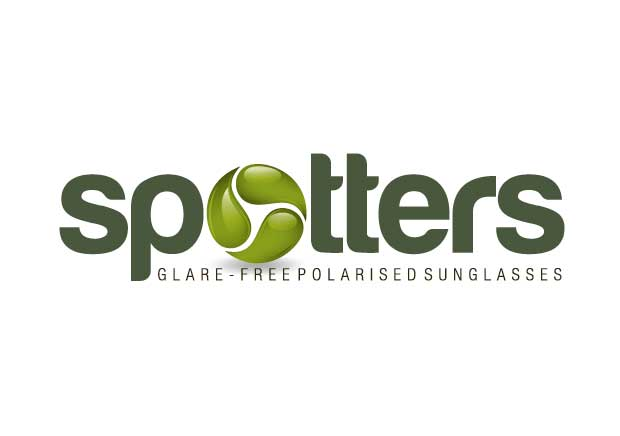 Charles Elena - Branding Business for Spotters
