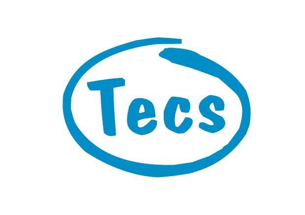 TECS Computers