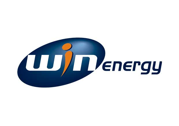 Charles Elena - Melbourne Web Design Agency of choice for Win Energy