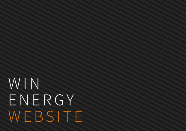 ce_thumb__winenergy_website_design