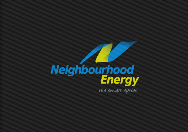 ce_thumb_neighbourhood_energy