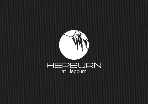 charles_elena_hepburn_at_hepburn