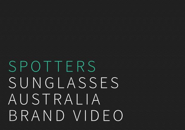 charles_elena_spotters_australia_brand_video