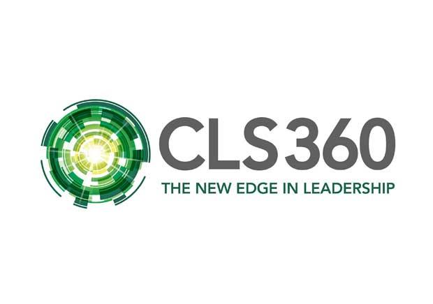 cls360