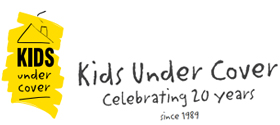 kids-under-cover