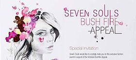 seven-souls-bushfire-appeal3