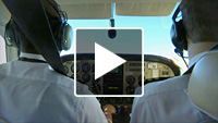 Transport & Logistics Isc Corporate Video