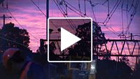TLISC Rail Industry Sector Video