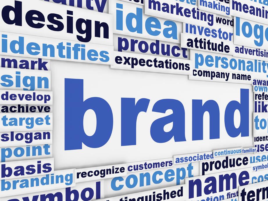 Brand Designers Melbourne
