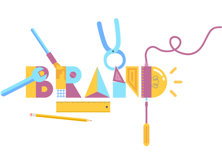 Branding Firm Melbourne