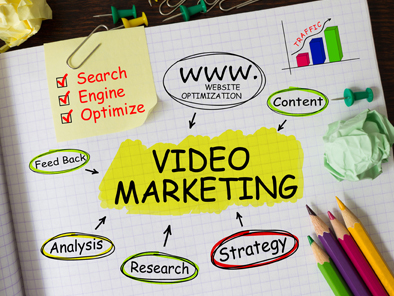 10-video-content-marketing-tips-melbourne-agency-featured