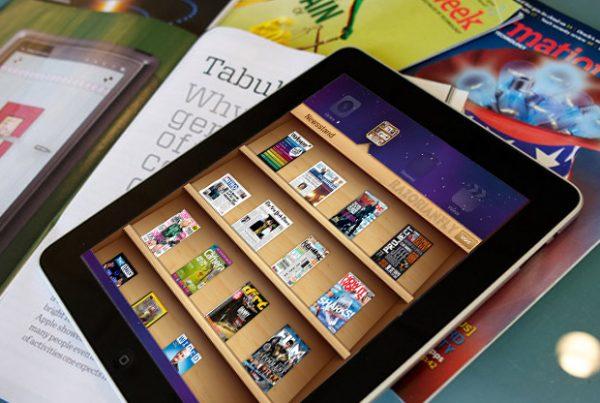 Charles Elena - e-Book Designers