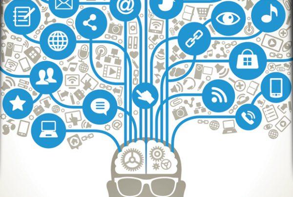 branding_strategies_for_your_social_brand