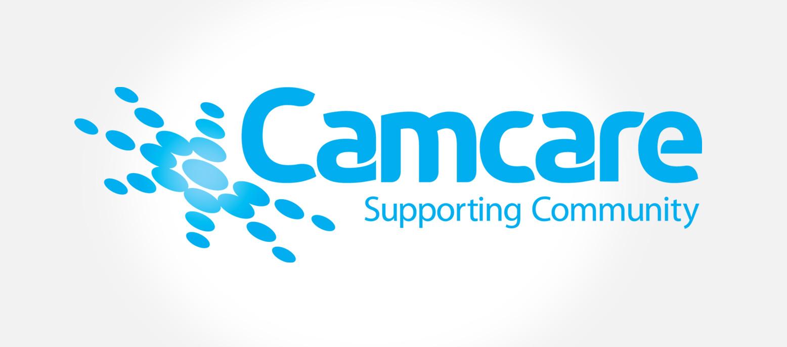 camcare_01