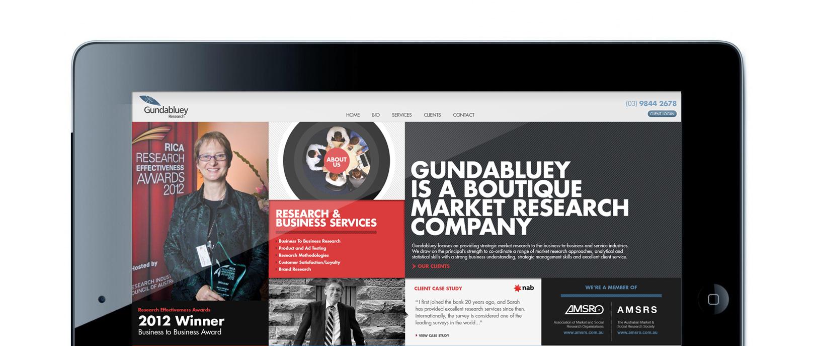 gundabluey_02
