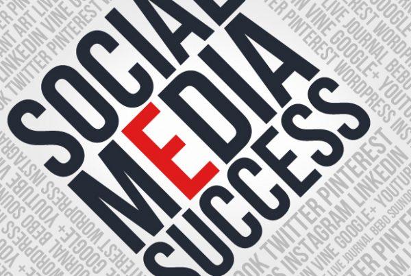 social_media_brand_success