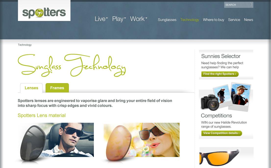 spotters-web_04