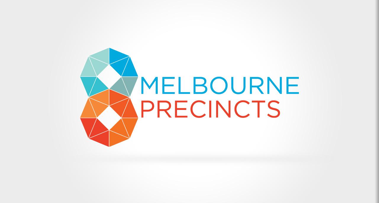 Melbourne-Precincts-2_01