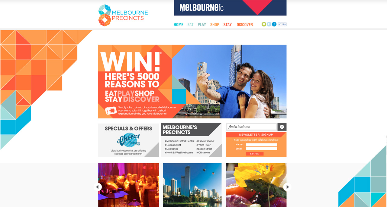 Melbourne-Precincts-2_02