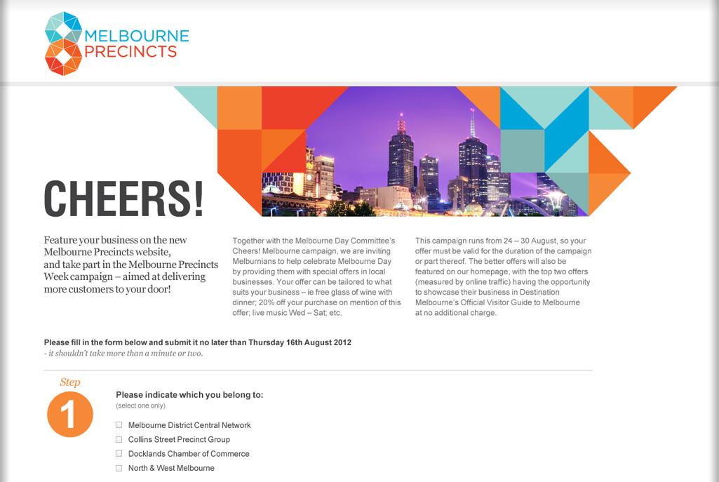 Melbourne-Precincts-2_04