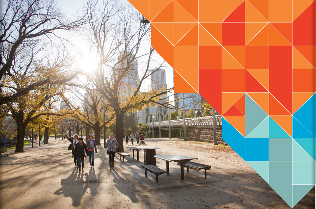 Melbourne-Precincts-2_06