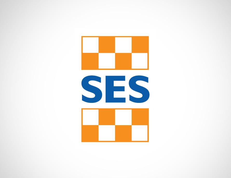 SES-Annual-Report-Design-2_01