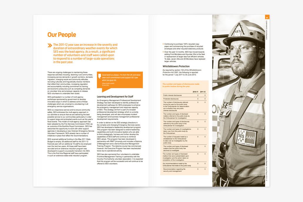 SES-Annual-Report-Design-2_05