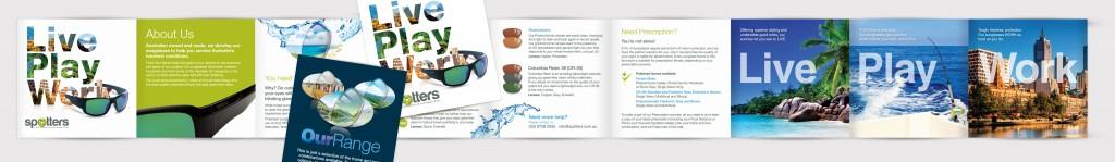 spotters-brochure