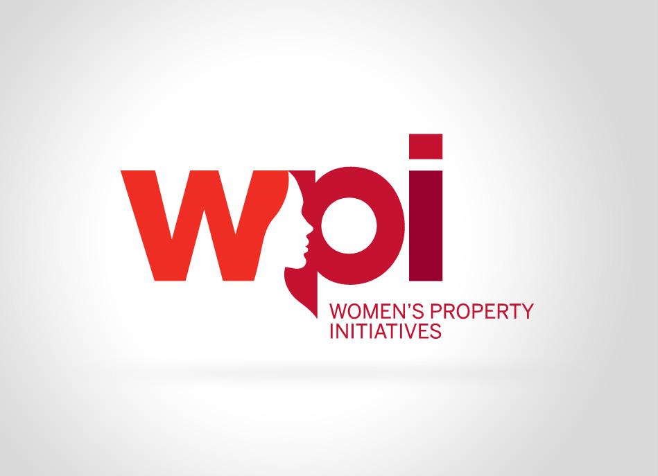 WPI-branding_01