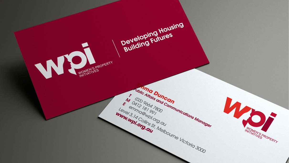 WPI-branding_02
