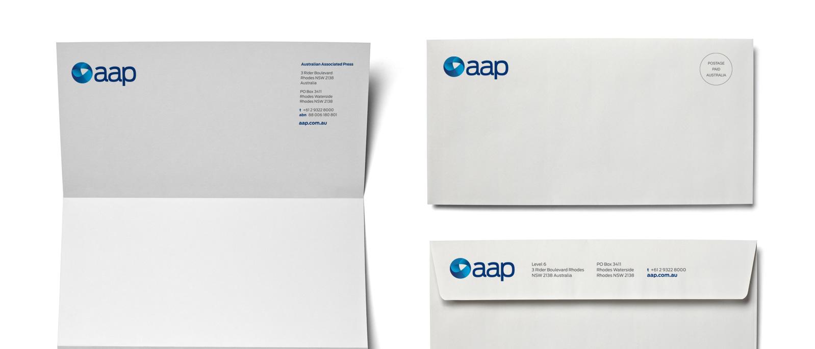 aap-branding_04
