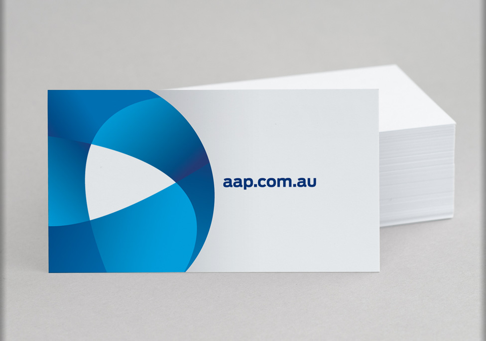 Charles Elena - Branding Agency for AAP