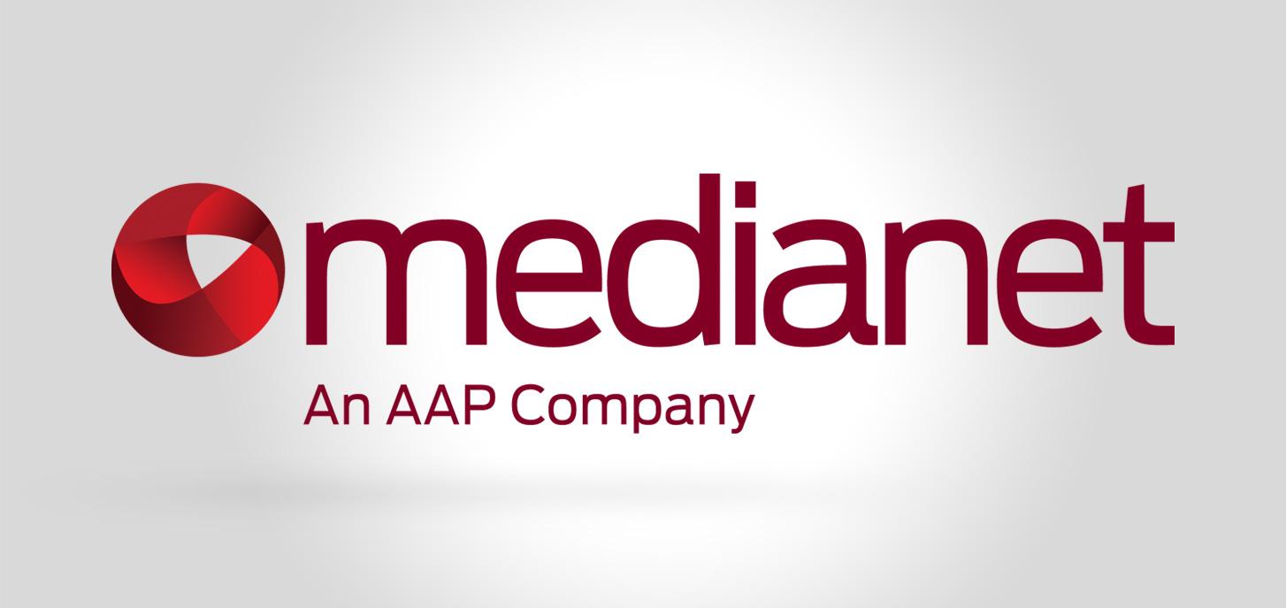 aap-medianet2_01