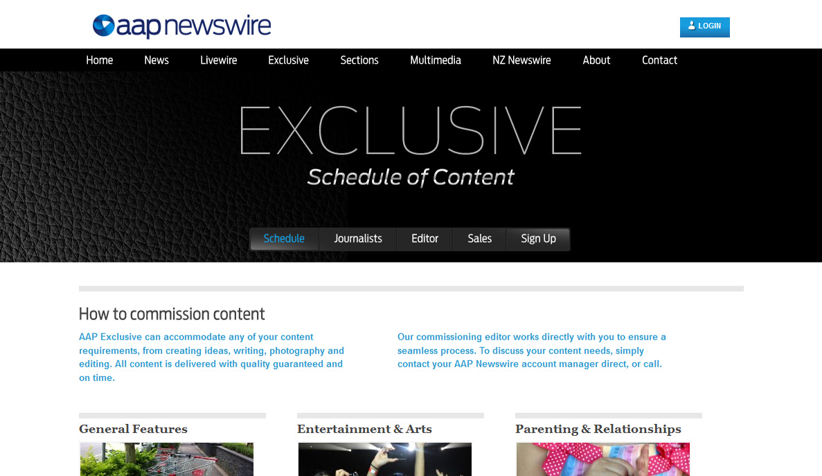 aap-newswire-exclusivewebiste_01
