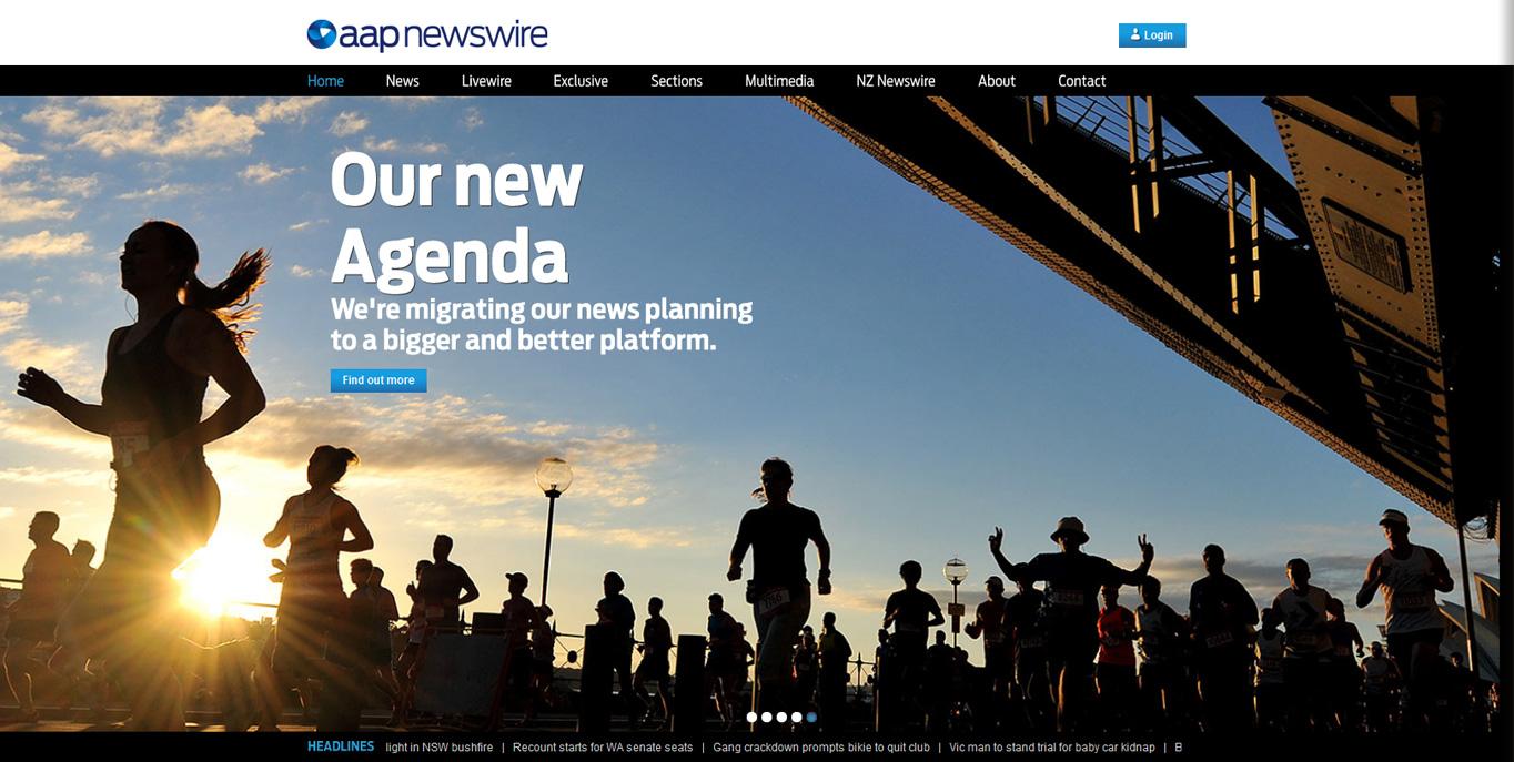 aap-newswire-webiste_01