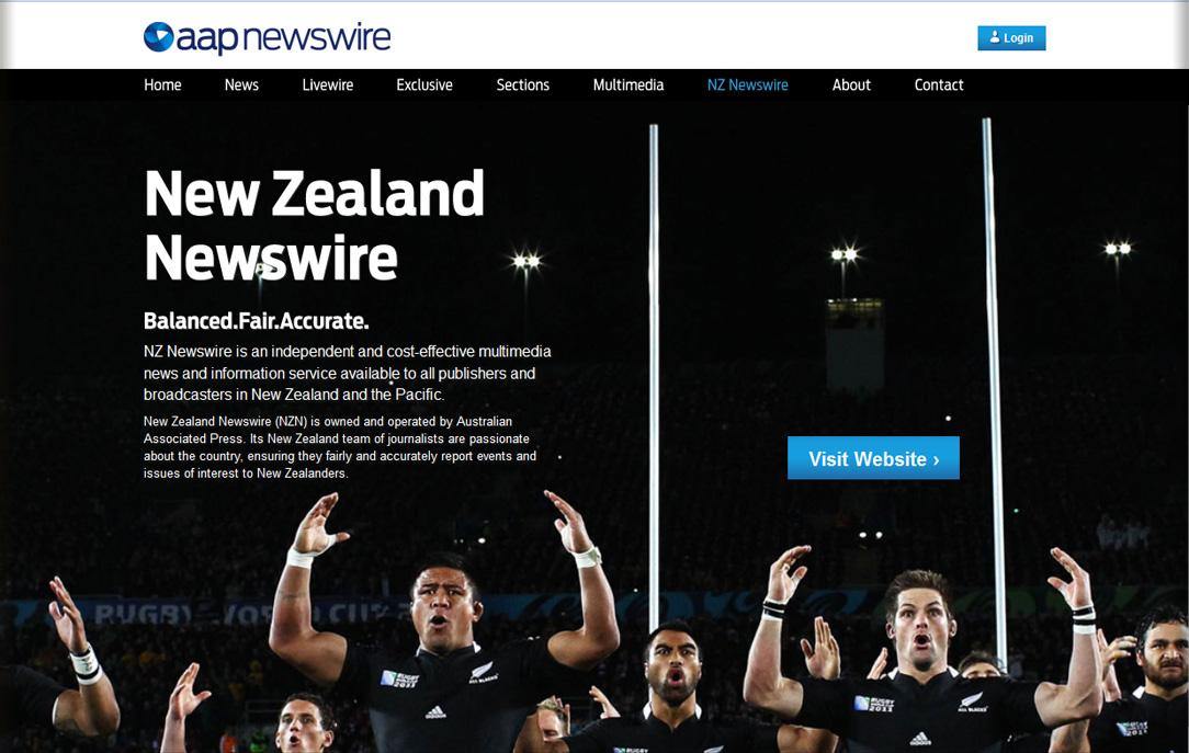 aap-newswire-webiste_03