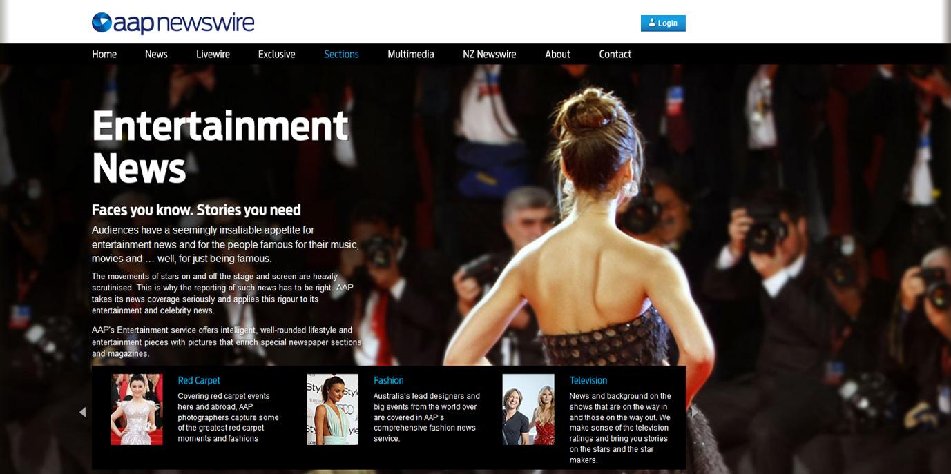 aap-newswire-webiste_05