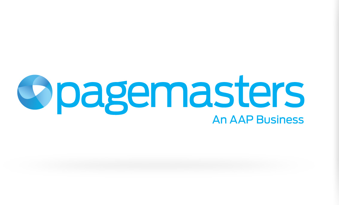 aap-pagemasters_01