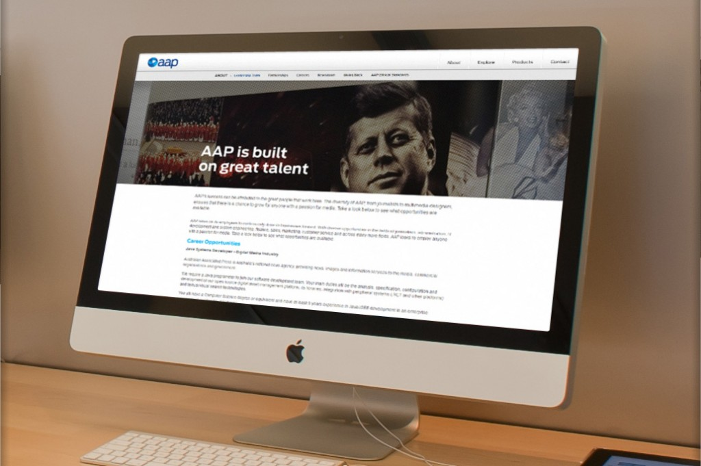 aap-website_04